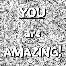 Malvorlagen Word Inspirational Word Coloring Pages 46 Getcoloringpages Org