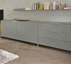 Everywhere Cabinetry By Ligne Roset