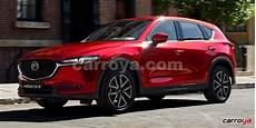 mazda cx 5 2 0 4x2 touring aut 2020 nueva precio en colombia