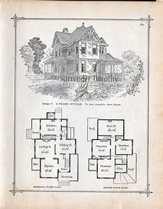 folk victorian house plans folk victorian floor plans house decor concept ideas