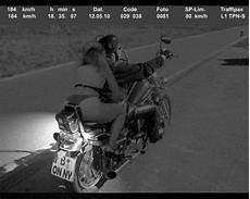 ich wurde geblitzt blitzer hilfe motorrad