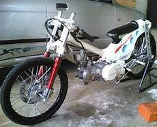 Modifikasi Motor Grand 97 by Cara Memodifikasi Motor Astrea Grand Atau Model C Series