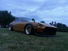 1000  Images About 280z Inspiration On Pinterest Cars
