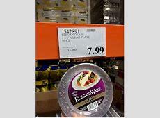 Elegantware Dinner Plates & Hefty Elegantware Disposable