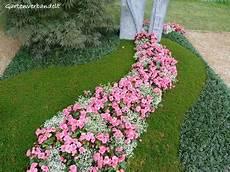 grab bepflanzen ideen gartenverbandelt grabbepflanzung grabbepflanzung