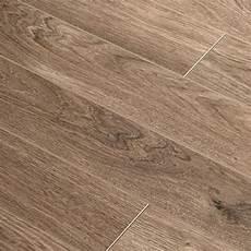 Laminat Eiche Rustikal - laminate floors tarkett laminate flooring heritage