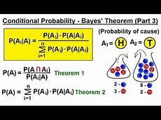 conditional probability worksheet answers mathbits 5982 probability statistics 60 of 62 conditional probability bayes theorem part 3 of 3