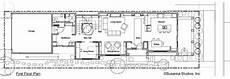 susanka house plans sarah susanka craftsman 3 beds 3 baths 2460 sq ft plan