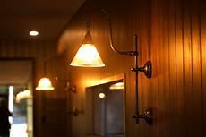 sawyers arms tavern bar lighting revives historic hotel restaurant