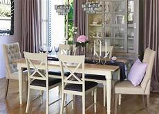 Marks And Spencer Kitchen Furniture Dining Room Ideas Be Inspired Dining Home