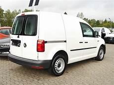 verkauft vw caddy kasten 2 0 tdi fl 252 ge gebraucht 2019