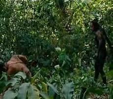 apocalypto jaguar attack best of apocalypto funnycat tv