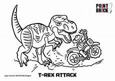 Jurassic World Malvorlagen Gratis Ausmalbilder Indominus Rex Kostenlos Zum Ausdrucken