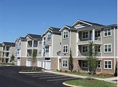 Cheap Apartments Chattanooga Tn by Bridgeway Chattanooga Apartment Homes For Rent In