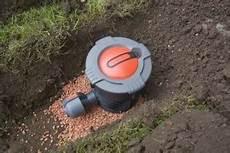 gardena bewässerungssystem verlegen beregnungsanlage f 252 r den rasen deingruen de