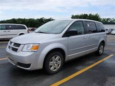 car owners manuals for sale 2003 dodge grand caravan parental controls manual cars for sale 2012 dodge grand caravan electronic throttle control 2012 dodge grand