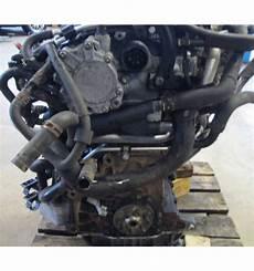 moteur 2 0 tdi 140 moteur 2l tdi 140 cv 16 soupapes type bkd