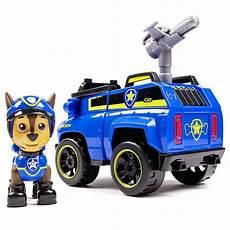 Paw Patrol Fahrzeuge Malvorlagen Paw Patrol Fahrzeuge Welche Produktserie Ist Die Richtige