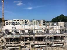 kfw 40 plus haus wohnquartier nach kfw 40 plus haus standard oldenburg