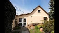 Verkauft Haus Kaufen Nauen Haus Kaufen Brandenburg