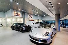 porsche dealers los angeles porsche downtown la new pre owned porsche dealer