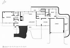 neutra house plans neutra dion neutra house plan with images house plans