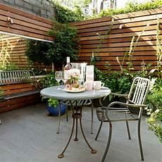 1001 Ideen F 252 R Garten Gestalten Mit Wenig Geld