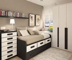 Boys Bedroom Bedroom Ideas For Guys With Small Rooms by Single Bedroom Contemporary Bedrooms