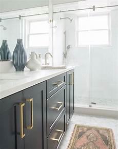 Bathroom Hardware Ideas Ramsey Drawer Pull In 2019 White Bathroom Cabinets