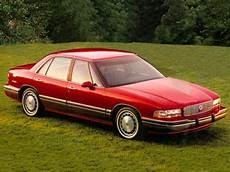 books on how cars work 1992 buick park avenue lane departure warning 1992 buick lesabre specs safety rating mpg carsdirect