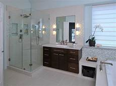 space with a contemporary bath remodel carla