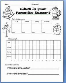 seasons maths worksheets 14825 212 best images about graphing activities on groundhog day student and kindergarten