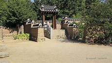 iga gärten der welt g 228 rten der welt koreanischer garten 09 2012 iga