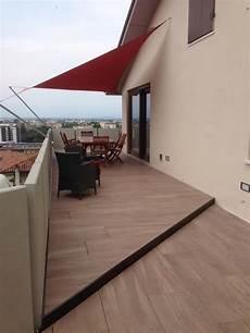 pavimenti terrazzi pavimenti in legno per esterno a vicenza e a verona
