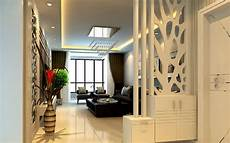 living room and dining room partition designs image result for wooden partition designs between living
