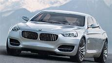 2020 Bmw Models by Bmw Plans For Future 2 Million By 2020 New Models And