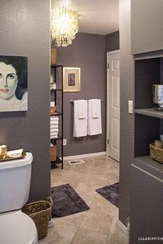 the 7 best dark colours for a dark room or basement basement paint colors bathroom paint