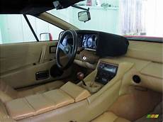 car engine repair manual 1987 lotus esprit interior lighting 1987 lotus esprit turbo interior photos gtcarlot com