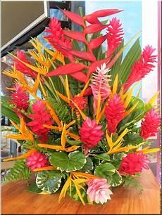 bouquet de fleurs exotiques bouquet de fleurs exotiques fleur oiseau du paradis bouquet fleurs exotiques 2017 img 8121