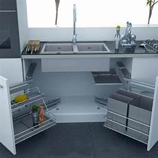 Kitchen Sink Storage Solutions kitchen sink storage solutions a k i t c h e n