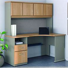 home office corner desk furniture new corner computer desk with storage only in shopyhomes