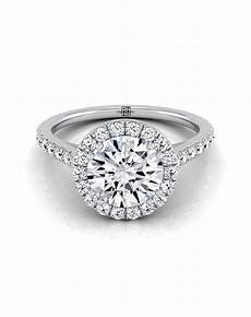engagement rings zodiac signs the best engagement rings based on zodiac signs purewow