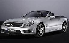 2012 mercedes sl class information and photos