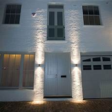 25 uniquely awesome garage lighting ideas to inspire you garage lighting ideas porch