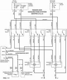 87 Isuzu Pup Wiring Diagram The Site Images About