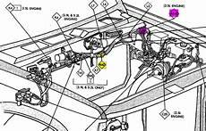 1994 dodge dakota wiring harness i a 1994 dekota 3 9l automatic trans it will not start it has been running until i
