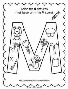 letter m sound worksheets 24314 20 instructive letter m worksheets for toddlers kittybabylove