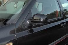golf 4 cabrio spiegel lupo spiegel spiegel golf 3 vom golf 4 cabrio vw golf