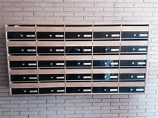 cassette delle lettere condominiali cassette postali condominiali consigli utili ars europea