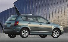 how to fix cars 2007 pontiac vibe on board diagnostic system 2007 pontiac vibe gallery 91184 top speed
